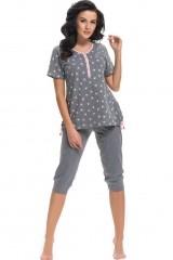 Pijama de dama PM.9203