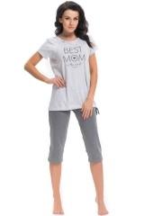 Pijama gravide si alaptare PCB.9205