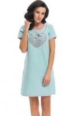 Rochie de noapte TM.9220