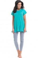 Pijama de dama PCB.9228