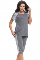 Pijama de dama PM.9250