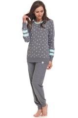 Pijama de dama PM.9309