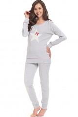 Pijama de dama PM.9313