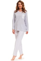 Pijama de dama PB.9319