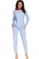Pijama de dama PM.9326