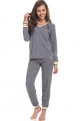 Pijama de dama PM.9340