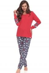 Pijama de dama PM.9349