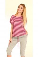 Pijama de dama Jovite 540