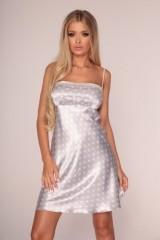 Rochie de noapte Charlotte 577