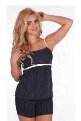 Pijama de dama 915