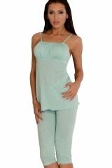 Pijama de dama Lorien 977