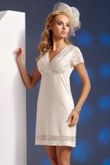 Rochie de noapte Mari