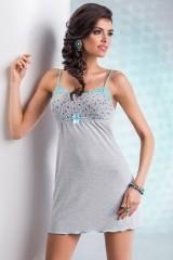 Rochie de noapte Michelle