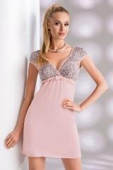 Rochie de noapte Marika