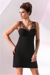 Rochie de noapte Evita