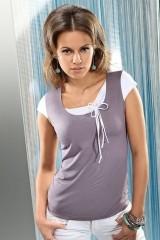 Bluza de dama Enny 1349