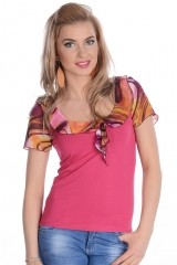 Bluza de dama Enny 1360