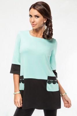 Bluza de dama Enny 16034
