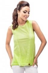 Bluza de dama Enny 190021