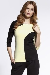 Bluza de dama Enny 200016
