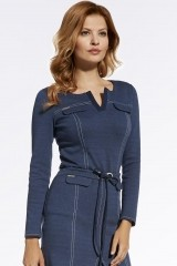 Bluza de dama Ennywear 220020