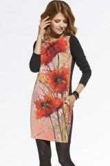 Rochie de dama Ennywear 220045