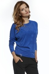 Bluza de dama Ennywear 220052