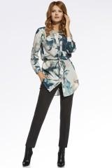 Pantalon de dama Ennywear 220056