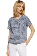 Bluza de dama Ennywear 230028