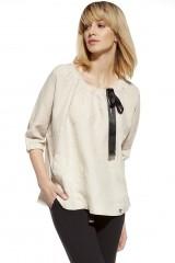 Bluza de dama Ennywear 230053