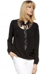 Bluza de dama Ennywear 230062