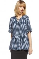 Bluza de dama Ennywear 230082