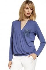 Bluza de dama Ennywear 230087