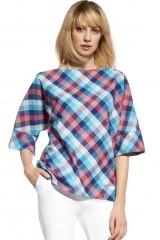 Bluza de dama Ennywear 230103