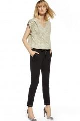 Pantalon de dama Ennywear 230106