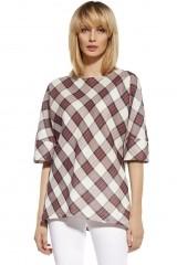 Bluza de dama Ennywear 230112