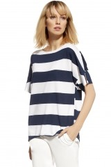 Bluza de dama Ennywear 230114
