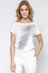 Bluza de dama Ennywear 230118