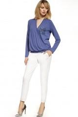 Pantalon de dama Ennywear 230124