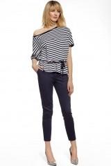 Pantalon de dama Ennywear 230126