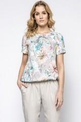 Bluza de dama Ennywear 230137