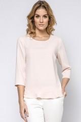 Bluza de dama Ennywear 230143