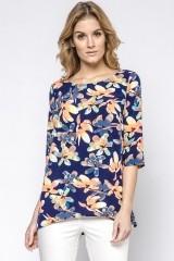 Bluza de dama Ennywear 230158