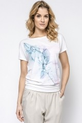 Bluza de dama Ennywear 230189