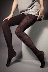 Ciorapi dama Veneziana Libby 60 den