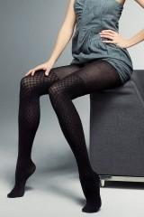 Ciorapi dama Veneziana Adele 150 den