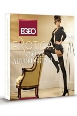 Ciorapi 3/4 Egeo Erotica 60 den