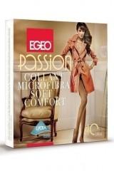 Ciorapi Egeo Passion Microfibra Soft Comfort 40 den