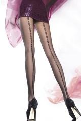 Ciorapi Fiore Parisia G 5561 20 den 5XL