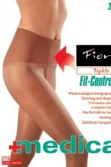 Ciorapi Fiore Medica Fit-Control M5004 20 den